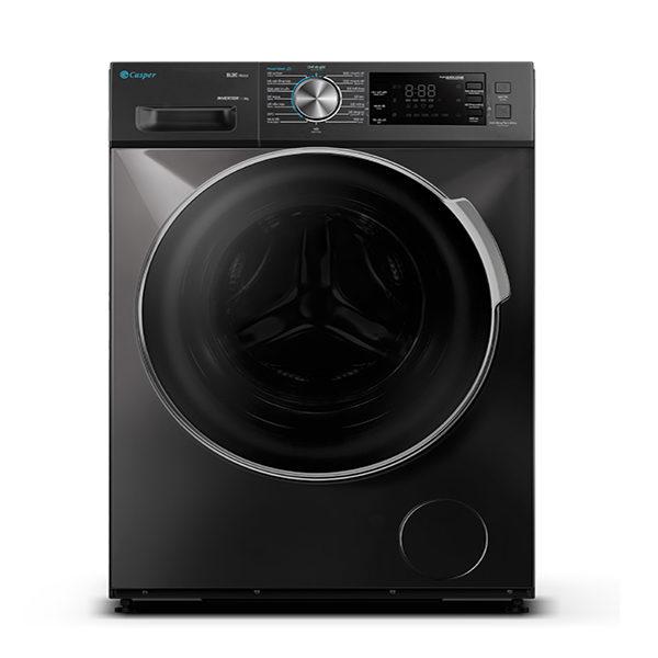 Máy giặt Casper 8.5Kg WF-85I140BGB