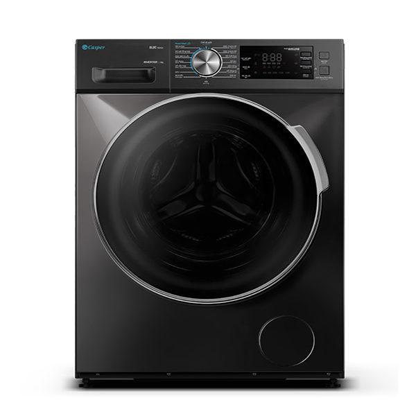 Máy giặt Casper 9.5Kg WF-95I140BGB