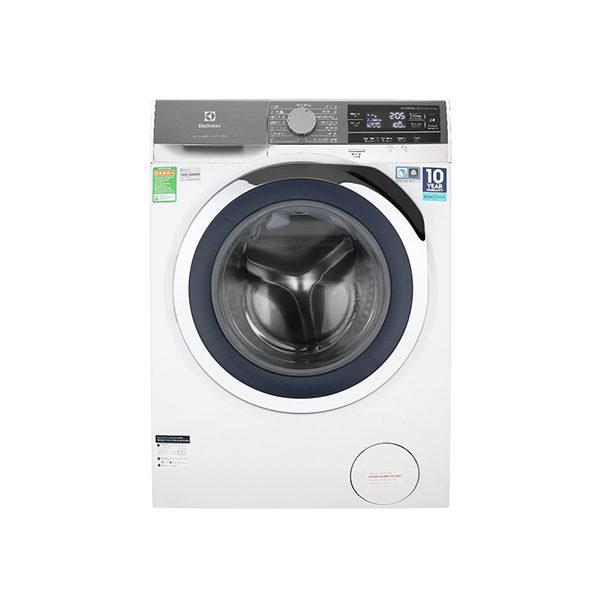 Máy giặt Electrolux 10Kg inverter EWF1023BEWA