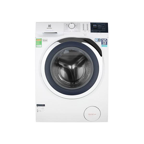 Máy giặt Electrolux 10Kg inverter EWF1024BDWA