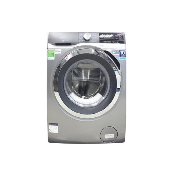 Máy giặt Electrolux inverter 10Kg EWF1023BESA