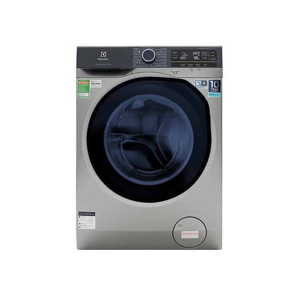 Máy giặt Electrolux inverter 9.5Kg EWF9523ADSA
