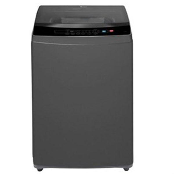 Máy giặt casper WT-85N68BGA