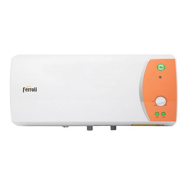 Bình nước nóng 15 lít Ferroli VERDI TE 15L