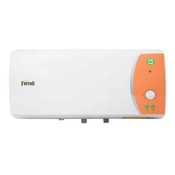 Bình nước nóng 30 lít Ferroli VERDI TE 30L