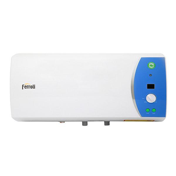 Bình nước nóng lạnh Ferroli 20 lít VERDI AE 20L