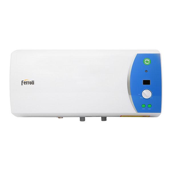Bình nước nóng lạnh Ferroli 30 lít VERDI AE 30L