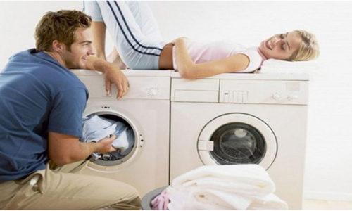 Tại sao máy giặt Toshiba báo lỗi E23