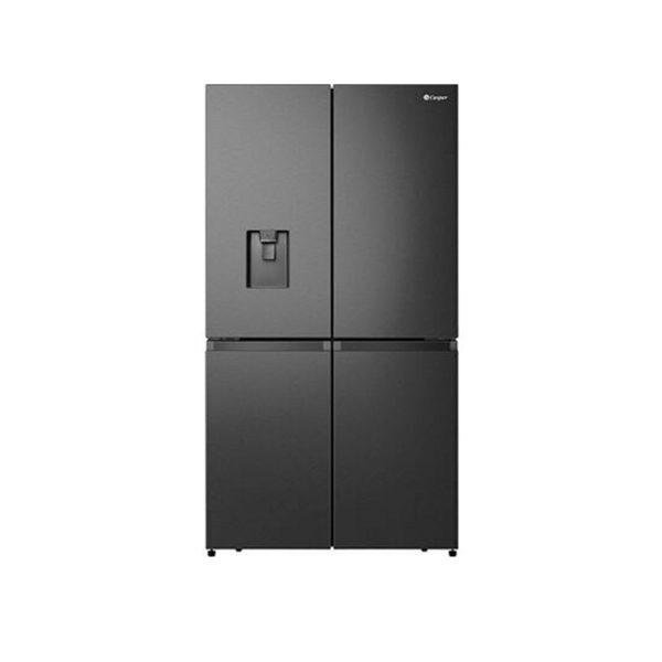 Tủ Lạnh 4 cửa Casper Inverter 463 Lít RM-522VBW