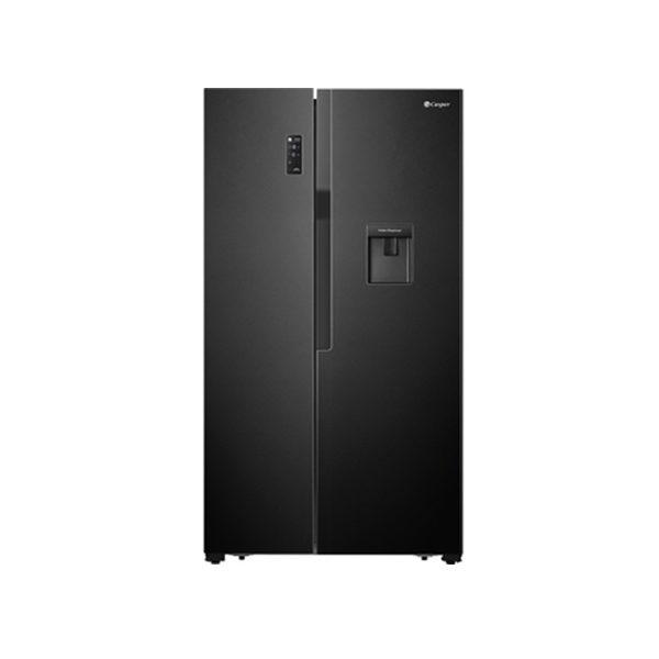 Tủ Lạnh Casper Side by Side Inverter 551L RS-575VBW