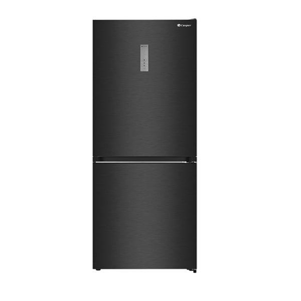Tủ Lạnh Inverter Casper 325 Lít RB-365VB