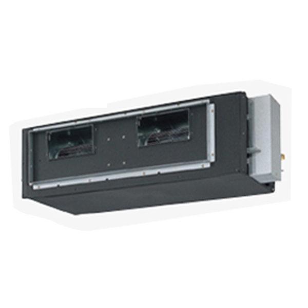 Dàn lạnh nối ống gió điều hòa Multi Panasonic 2 chiều 21000BTU CS-MZ60WD3H8A