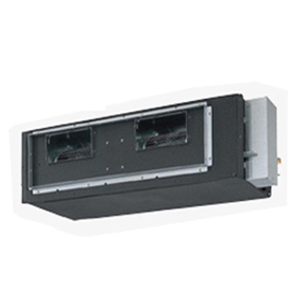 Điều hòa multi Panasonic âm trần nối ống gió 2 chiều 12000BTU CS-MZ35WD3H8A