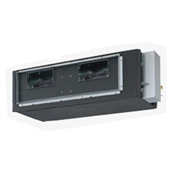 Điều hòa multi Panasonic âm trần nối ống gió 2 chiều 18000BTU CS-MZ50WD3H8A