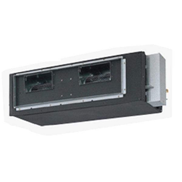 Điều hòa multi Panasonic âm trần nối ống gió 2 chiều 9000BTU CS-MZ25WD3H8A